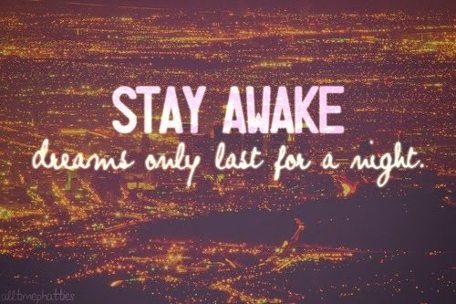 All Time Low Song Quotes