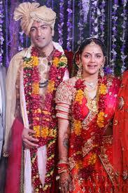 ahana-vaibhav-vora-wedding
