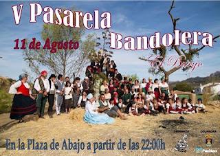 recreacion-historica-pasion-bandolera-el-burgo-malaga