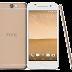 Nên thay mặt kính HTC One A9 ở đâu tốt và hiệu quả nhất?