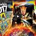 Πρόβλεψη 2017 The Economist-Tραμπ, βαλκανοποίηση, Ρουμανία, Iράν, Σένγκεν (Βίντεο)