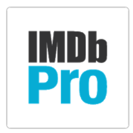 IMDbPro Mobile App - Youth Apps
