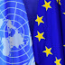 European Union (EU) Donates $100k Towards Fight Against Cholera