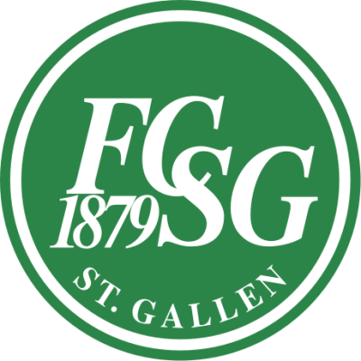 2020 2021 Recent Complete List of St. Gallen Roster 2018-2019 Players Name Jersey Shirt Numbers Squad - Position