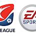 EA Sports se convierte en patrocinador de la K League