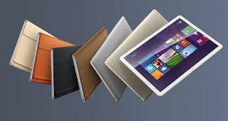 Harga Huawei MateBook terbaru