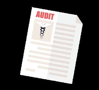 phase 2 hipaa audits