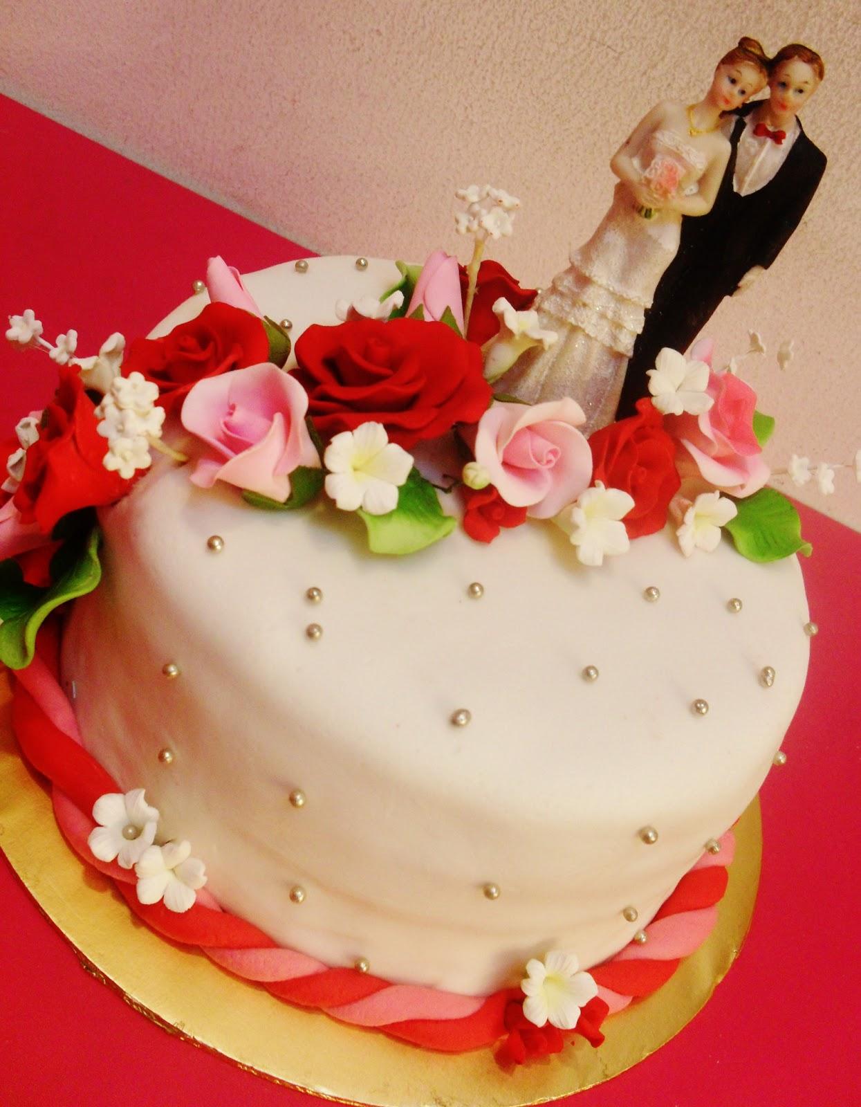 Just Lildaisy Ampang Simple Wedding Engagement Designs
