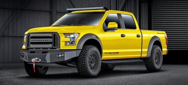 нокинки Ford