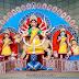 कोलकाता के थीम दुर्गा पूजा के सभी फोटो - Durga Puja Photo Throwback