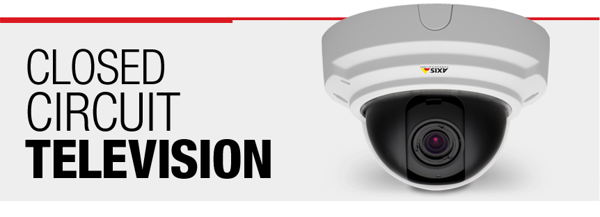 Commercial Video Surveillance In Oklahoma Many Benefits
