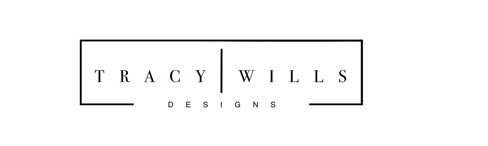 Tracy Wills Designs