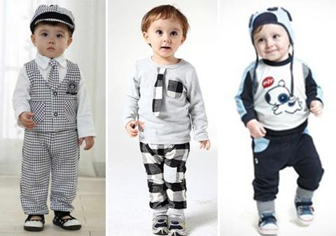 baju anak laki2 umur 2 tahun