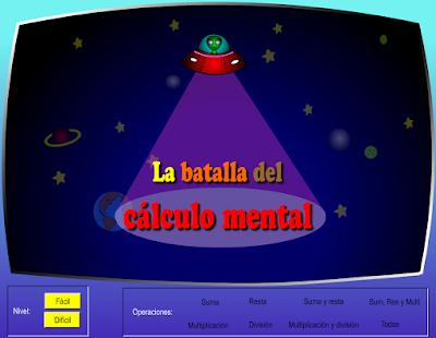 http://www.ceiploreto.es/sugerencias/vindel/espacio.swf