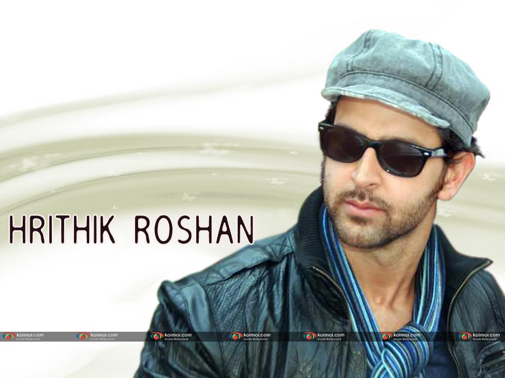 Zindagi Na Milegi Dobara Hrithik Roshan wallpaper gallery: Hri...