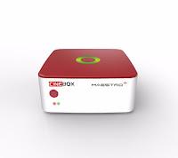 cinebox - CINEBOX MAESTRO PLUS ACM PRIMEIRA ATUALIZAÇÃO V 1.10.0 Cinebox%2BMaestro%2B%252B