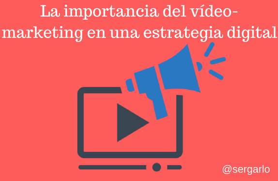 Video-marketing, marketing digital, youtube,