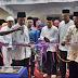 Diresmikan 'Gedung TPQ-TQA Masjid Jannatul Mukmin' Oleh Sekda Padang