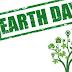 15 Kata Bijak tentang Hari Bumi dalam Bahasa Inggris dan Artinya