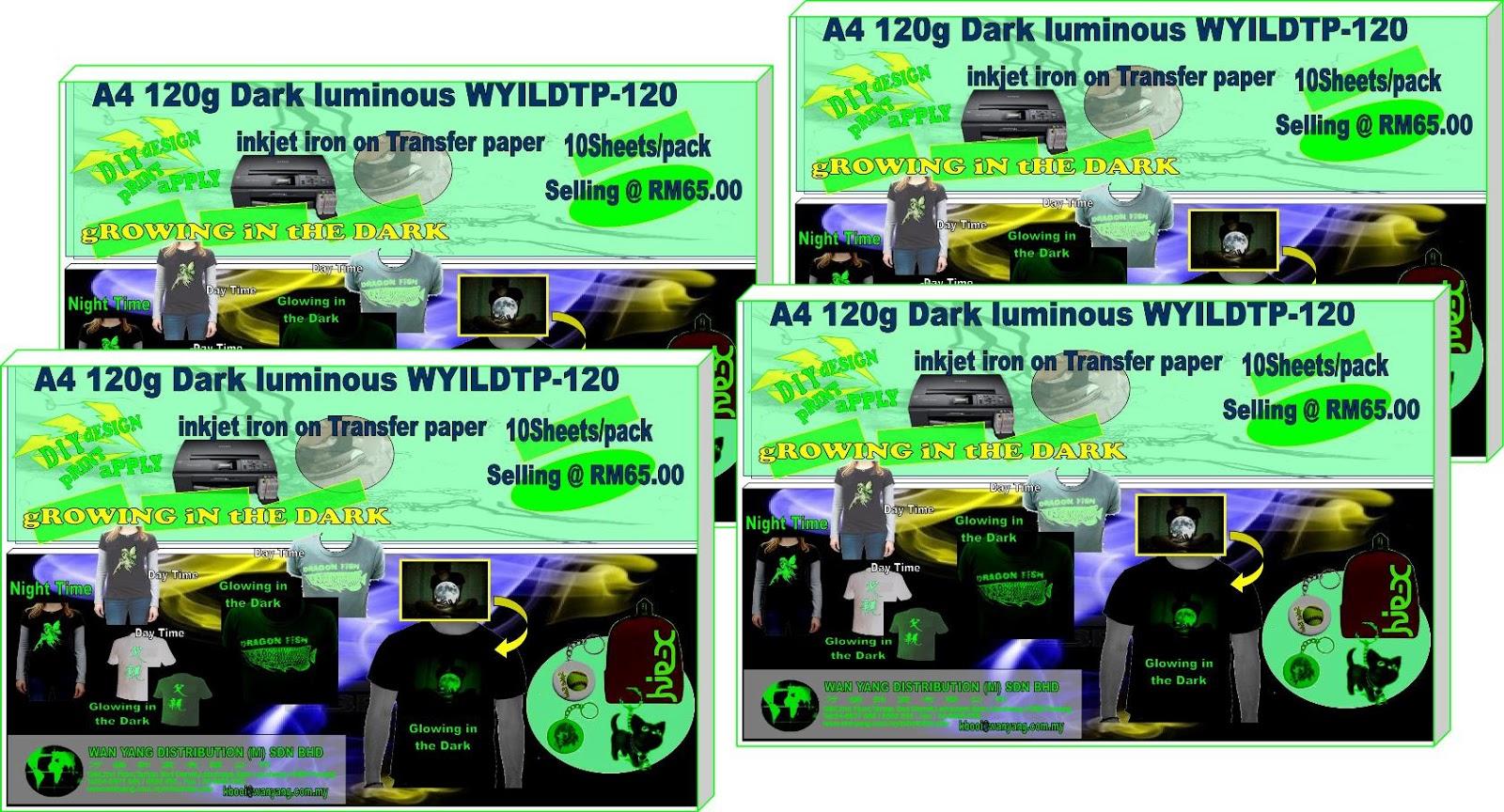What S New In Inkjet Laser Printer Cartridge Photocopier