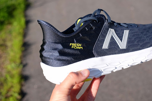 new balance beacon 2