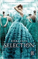 http://myreadingpalace.blogspot.de/2015/09/selection-01-von-kiera-cass.html