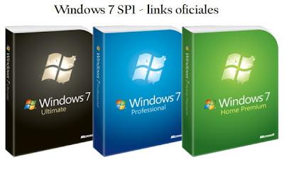 windows 7 sp1 crack