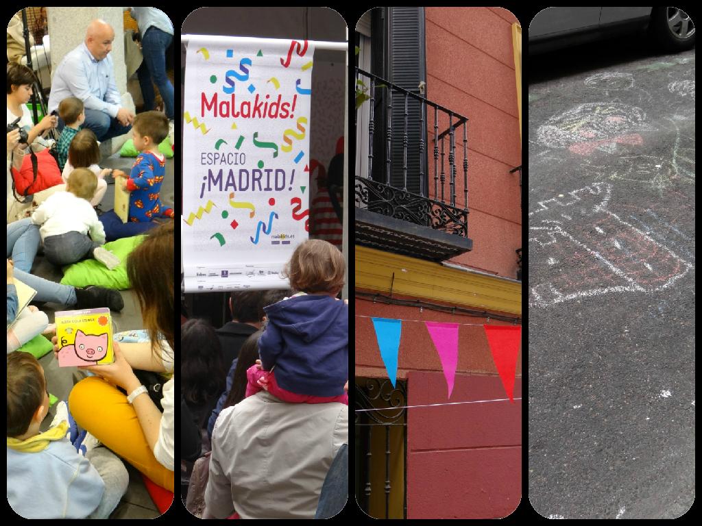 Malakids (abril 2015)