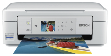 Download Epson Stylus DX3850 Drivers