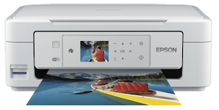 Epson XP-425 printer Driver Download - Windows, Mac