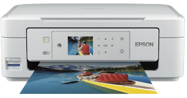 2190 xp download driver for lq windows printer epson
