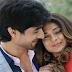 Bepannah Spoilers: Finally Aditya to realize his true love for Zoya