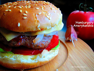http://natomamochote.blogspot.com/2016/08/hamburgery-amerykanskie.html