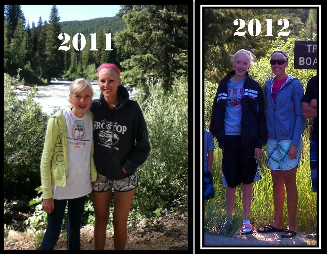 She Grew Taller Heels Related Keywords & Suggestions - She Grew