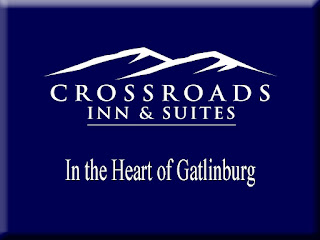 Hotel Crossroads Inn & Suites
