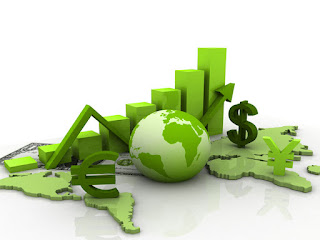Pengertian dan Contoh Biaya Peluang (Opportunity Cost)