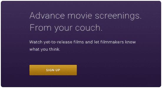 مشاهدة, الأفلام ,الأجنبية ,الحصرية ,على, الانترنت قبل عرضه في السينما