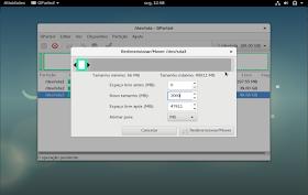 [GNU/Linux]Debian 9 instalação modo gráfico via DVD Live Captura%2Bde%2Btela%2Bde%2B2017-06-19%2B09-58-49