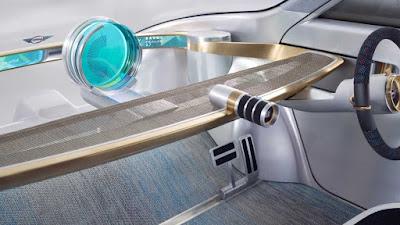 Ericsson i Zenuity acceleren l'arrencada del cotxe connectat