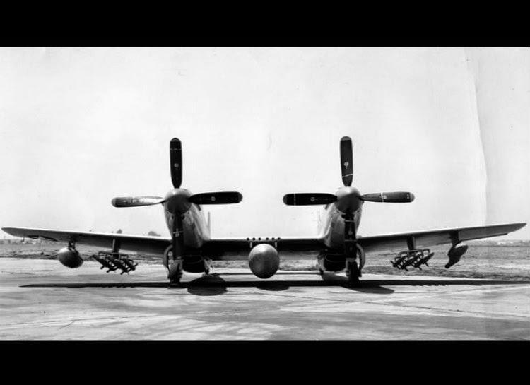 P-51D worldwartwo.filminspector.com