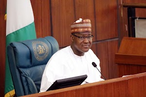Speaker Dogara Frankly Tells FG: Attend To Direct Needs of Nigerians
