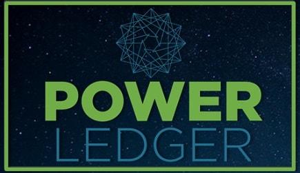 Guía oficial y paso a paso para comprar Power Ledger (POWR)