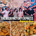 The Beer Factory Express @ Sunway Geo, Bandar Sunway Malaysia