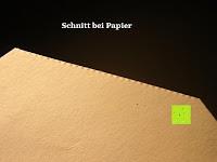 """Schnitt Papier: Kinesiologie Tape Schere """"TheBlackCut"""" Spezialschere zum Schneiden von Physio-Tapes, schwarz"""