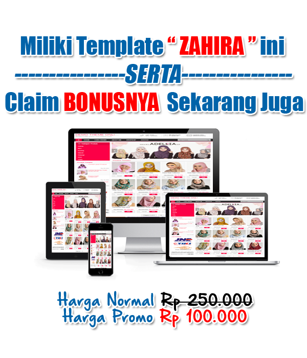 Download-Theme-Online-Shop-Blogspot-Responsive-Gratis