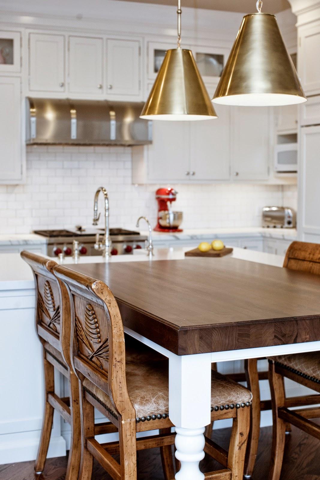 Stunning White Kitchen Remodel Before After Enzy Design Utah Interior Design