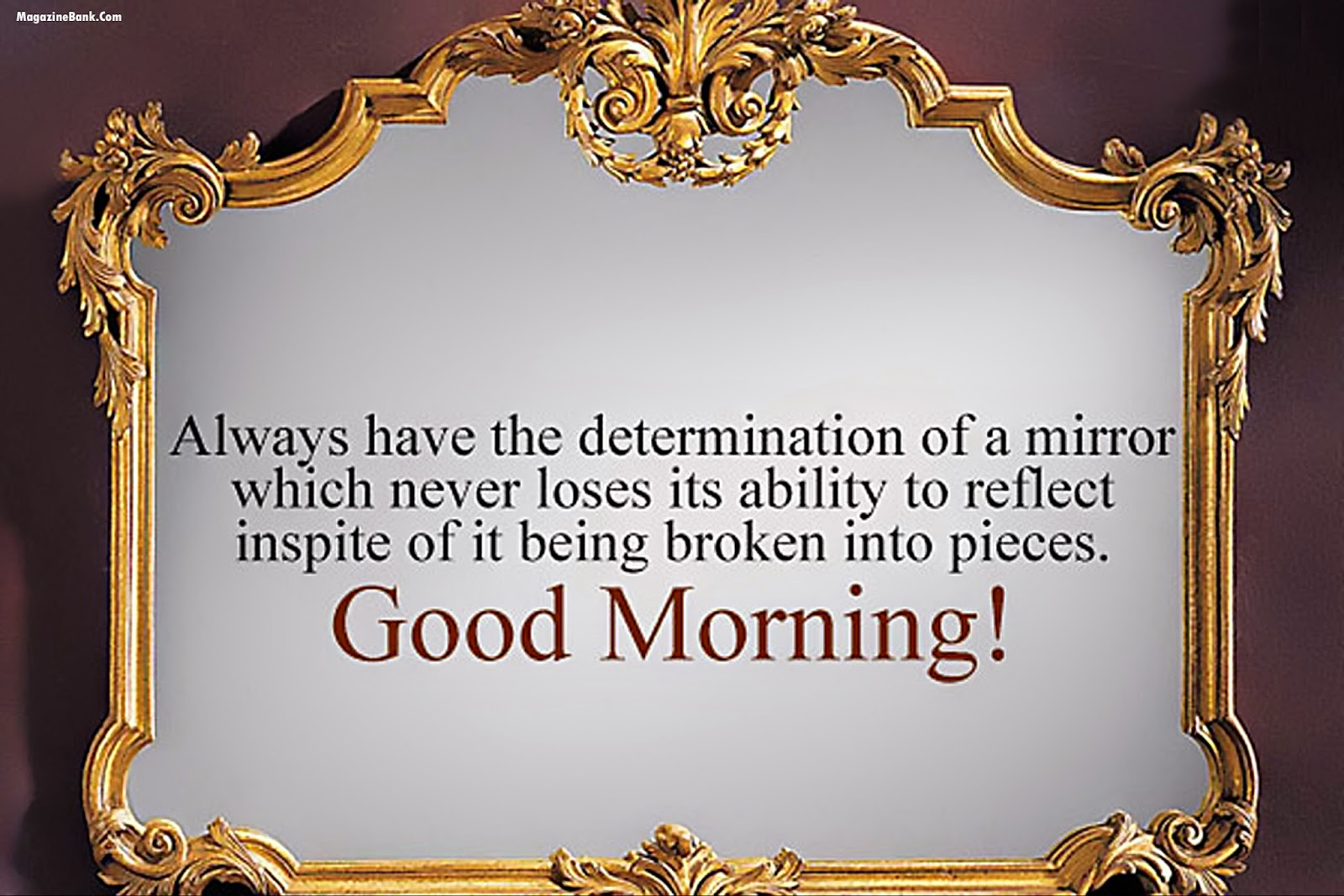 Good Morning Image Sms Wish Sms 2 Text Only Made For Sms