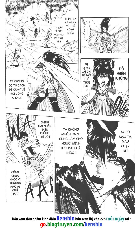 Rurouni Kenshin chap 47.5-ngoại truyện trang 35