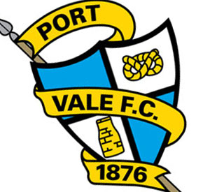 Company Rescue: Port Vale CVA proposal is accepted by creditors
