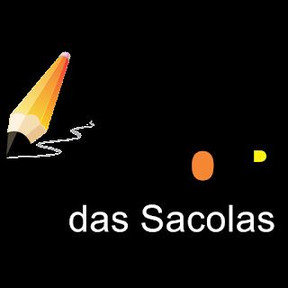 www.sacolashop.com.br